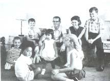 transracial adoptions essay