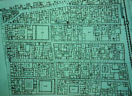 comparing catalhoyuk pompeii and carcassonne Sheet3 sheet2 sheet1.