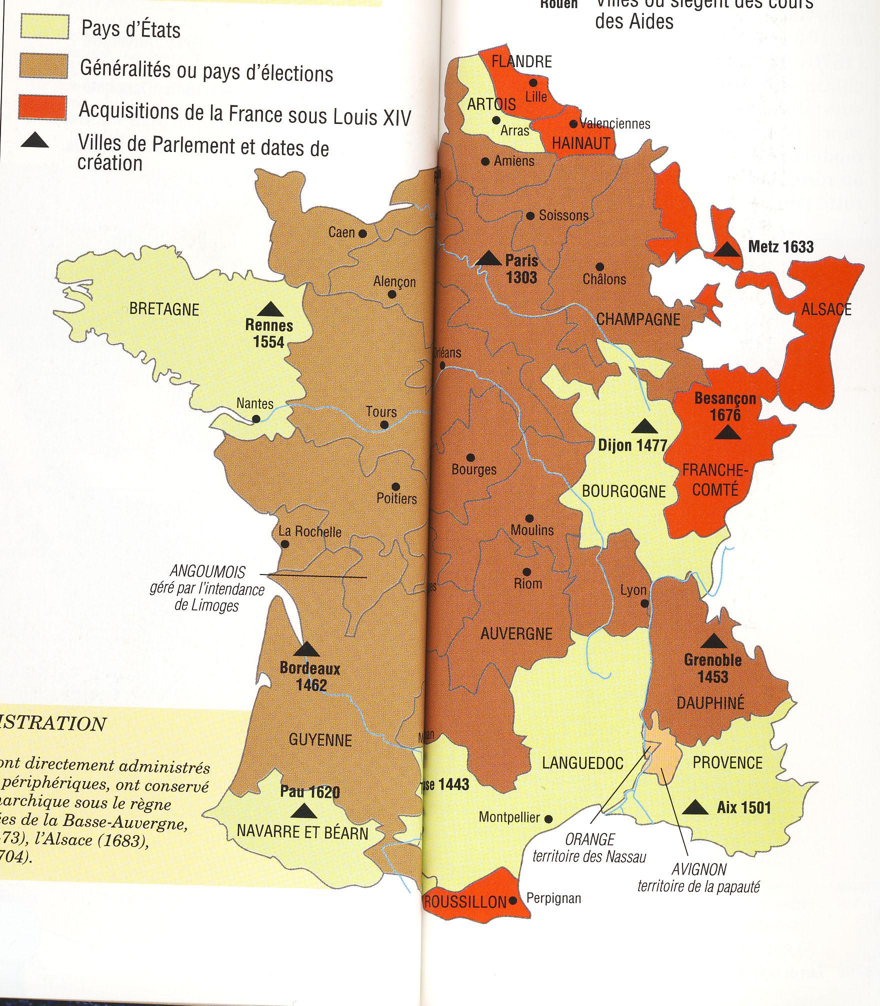 Index of /~mapplace/EU/EU20_France/Maps/15-16thCent